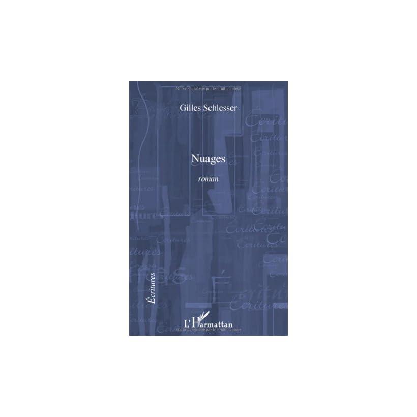 Dans lenfer de Montlédier: Roman (Écritures) (French Edition)