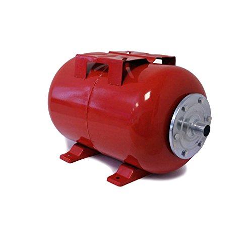 24L-Ausdehnungsgef-fr-Hauswasserwerke-und-Druckerhhungsanlagen-mit-EPDM-Membran-fr-Trinkwasser