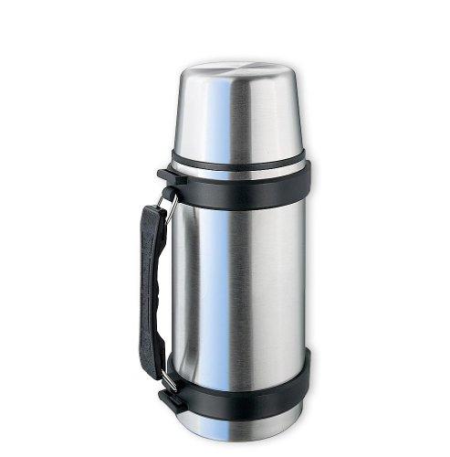 isosteel-va-9551q-thermos-in-acciaio-inox-05-l-con-sistema-quickstop-manico-e-bicchiere