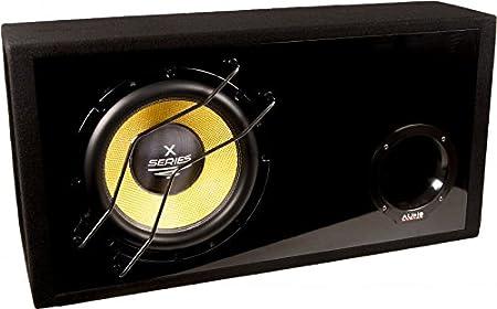Audio system 12-900 bR - 60 x l x avec 12-900 de basses