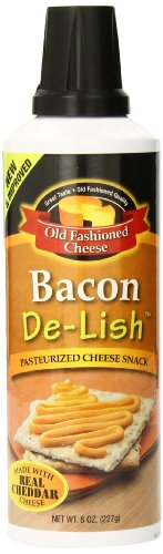 old-fashioned-cheese-bacon-de-lish-cheese-spread-8-ounce