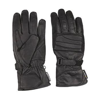 Sceed 42 0740609 start gants taille 9