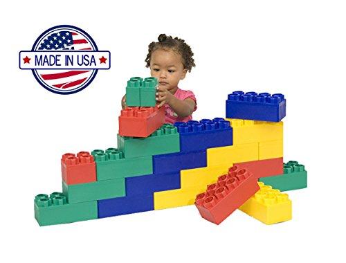 Legos Age 0 2 pic