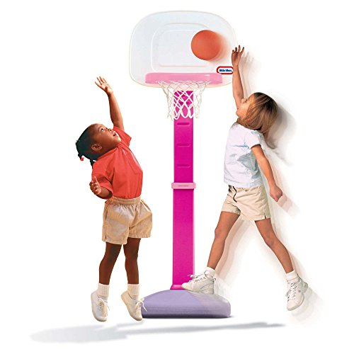 Little-Tikes-TotSports-Easy-Score-Basketball-Set