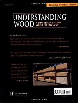 understanding wood bruce hoadley pdf
