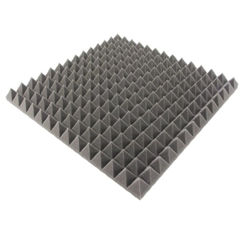 composite-foam-mvss302-approx-50-x-50-cm-x-5-flame-retardant-acoustic-foam-pyramids-acoustic-foam-ac