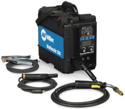 Cheapest Price! Wire Feed Welders, MIG/STICK/DC TIG