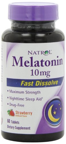 Natrol-Melatonin-10mg-Fast-Dissolve-Tablets-Strawberry-60-Count