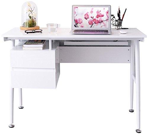 sixbros-mesa-de-ordenador-lustre-blanco-ct-3541-2187