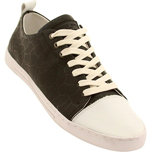 Android Homme Men's Craft Low (black)-11.0