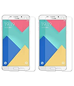 Buy 1 Get 1 Free Samsung Galaxy S3 i9300 Tempered Glass 2.5D Curve Screen Guard Samsung Galaxy S3 i9300 | Buy 1 Get 1 Crystal Clear Anti Bubble Shatter Proof 2.5D Curve Screen Protector from FrossKin
