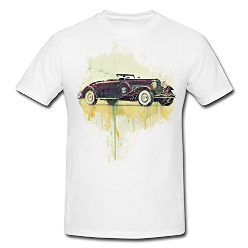 paul-sinus-art-t-shirt-donna-bianco-large