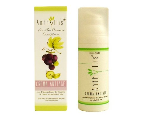 anthyllis-anti-aging-creme-mb-cosmetic