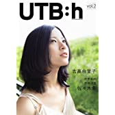 UTB:h vol.2