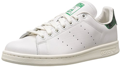 Adidas Safety Trainers Stan Smith