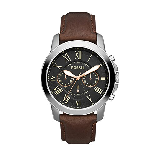 fossil-montre-homme-fs4813