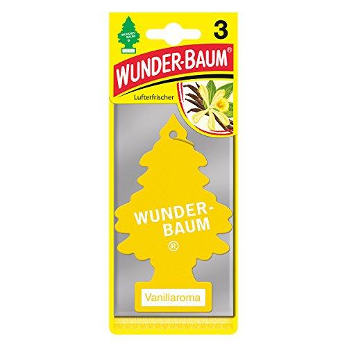 Wunderbaum-171205-Vanillaroma-3-er-Pack