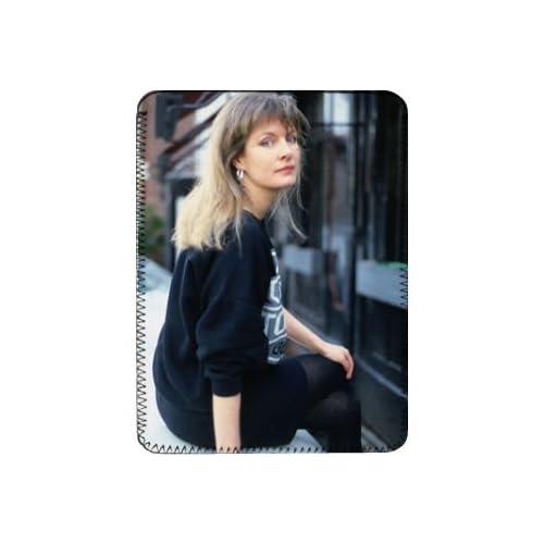 Susan Wooldridge iPad Cover  Protective Sleeve  Art247Susan Wooldridge
