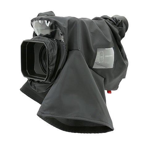 Foton PP45 Housse anti-pluie pour Sony HXR-NX100