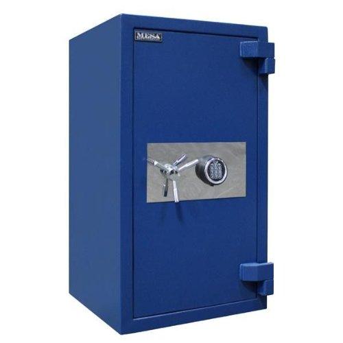 Cheap Cabinets For Sale: #Discount CHEAP GUN SAFES CABINETS!! Sale