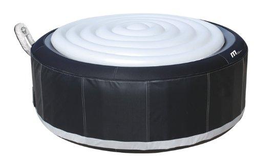 eur 861 34. Black Bedroom Furniture Sets. Home Design Ideas