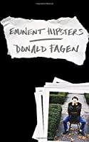 Eminent Hipsters