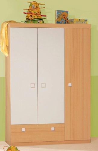 roba-47362-Kleiderschrank-3-trig-Marla