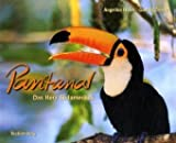 img - for Pantanal book / textbook / text book