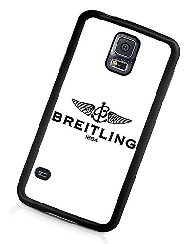 vintage-breitling-sa-galaxy-s5-i9600-slim-hulle-case-compatiable-with-samsung-galaxy-s5-i9600-hard-p