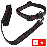 フォースター FOURSTAR DOG LEASH NO1