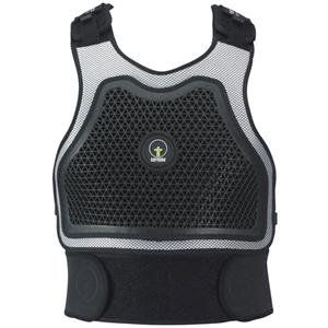 Forcefield  Extreme Harness Flite - Large/--