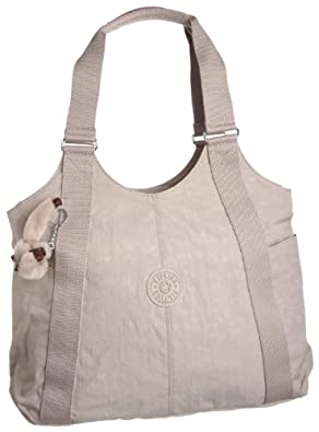 Kipling Women'S Cicely A4 Shoulder Bag 79