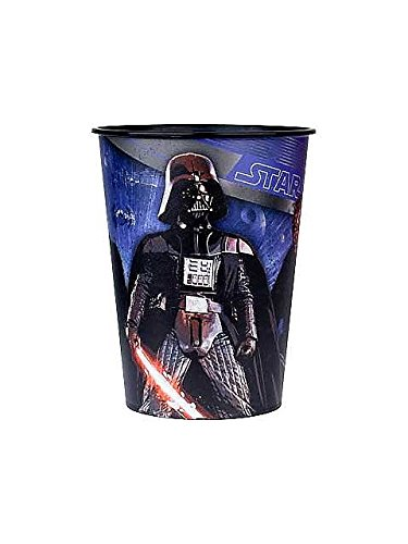 Star Wars Generations 16-oz Cup - 1