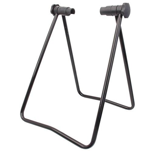 portatile-bicicletta-mostra-bicicletta-riparazione-supporto-pieghevole-cremagliera-parcheggio-titola