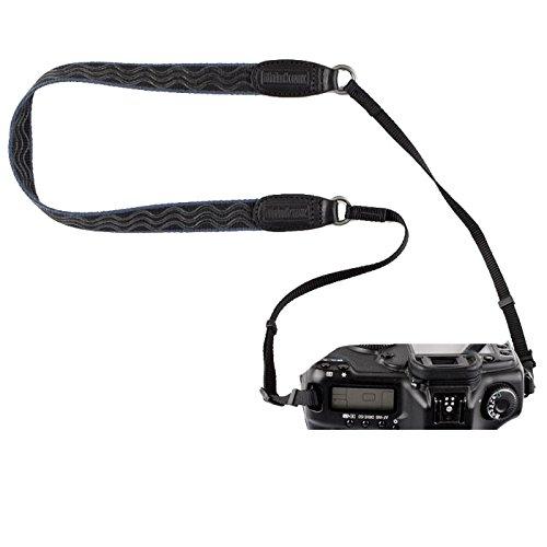 think-tank-photo-camera-strap-grey-v20