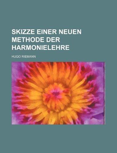skizze-einer-neuen-methode-der-harmonielehre