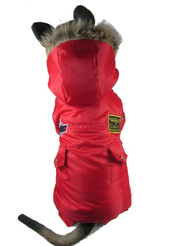 evergreens-usa-airman-style-pet-dogs-winter-coat-for-medium-large-dog-red-xxl-for-body-177