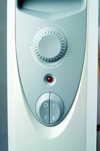 EWT-ko-Radiator-Thermostat-Kabelaufwicklung-Kontroll-Leuchte-NOC-eco-20-TLS