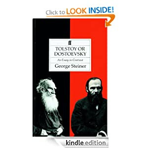 critical essays tolstoy Critical essays 303 pages  and that the constant and tolstoy, leo, graf, 1828-1910 essays  critical theory translation of: kritische theorie .