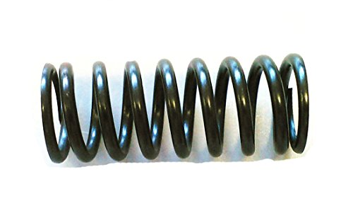 A500 A518 A618 42RE 42RH 46RE 47RE Transmission 3-4 Accumulator Spring (42re Transmission compare prices)