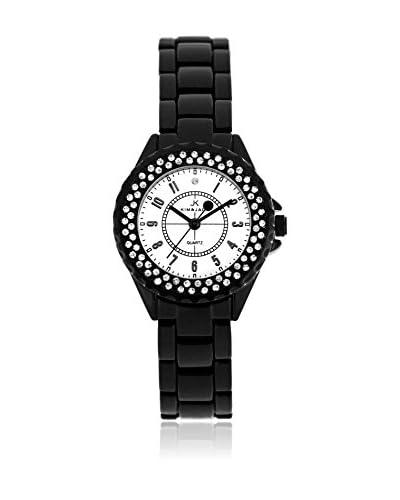 Kim & Jade Reloj de cuarzo Woman 30 mm