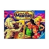 呪いのミイラ (Fluch der Mumie)