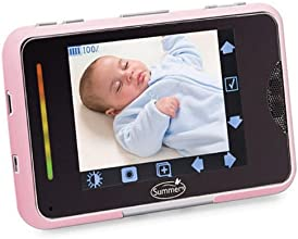 Summer Infant 02000Z Baby Touch Silicone Protector Pink