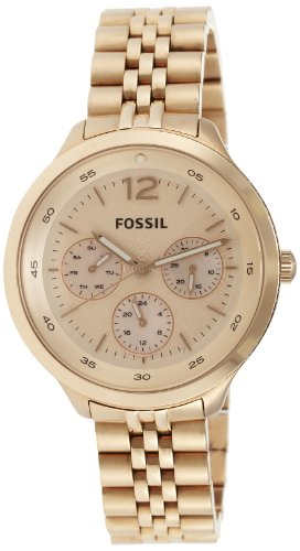 Fossil ES3241 Mujeres Relojes