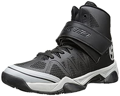Ektio Alexio Ankle Support Basketball Shoes