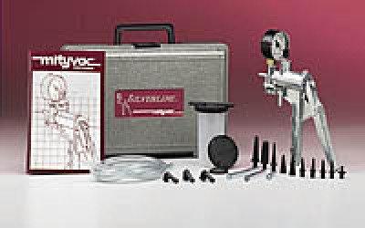 mityvac mitmv8500 silverline elite automotive vacuum pump kit air rh air conditioning repairs blogspot com Mityvac Oil Extractor Mityvac 8500