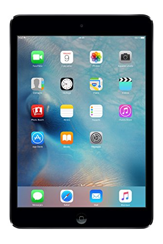 Apple iPad mini 2 16GB Grigio