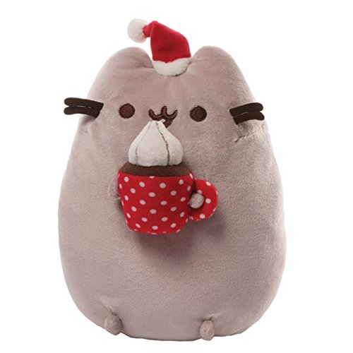 Buy Pusheen Collection from our Stationery Collections range at John Lewis & Partners. Free Delivery on orders over £