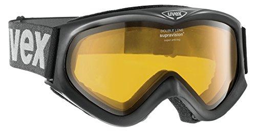 Skibrille Uvex F1 Sondermodell 3 Farben