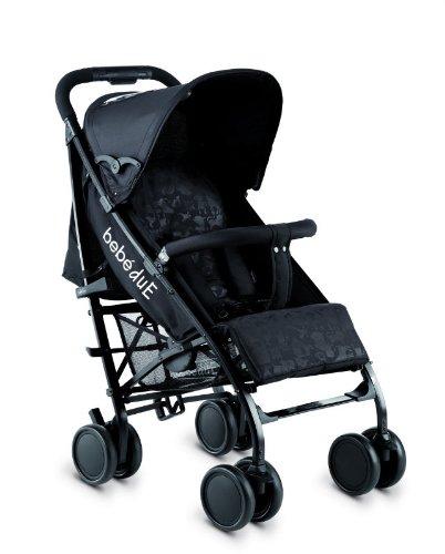 Opiniones de silla de paseo summum animals black comprar - Silla paseo amazon ...